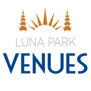 prom_night_events_luna_park_logo