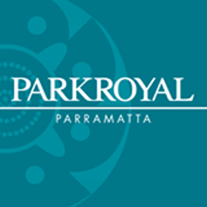 prom_night_events_parkroyal_parramatta_logo