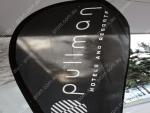 Pullman Sydney Olympic Park - Prom Night Events - School Formals