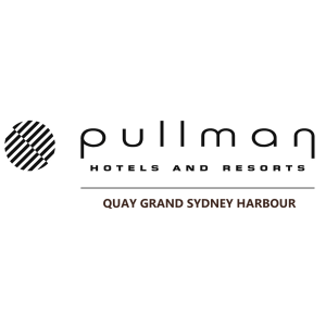 prom_night_events_pullman_quay_grand_logo