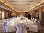 Shangri-La Hotel Sydney - Prom Night Events - School Formals