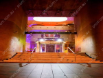 SMC Function Centre Sydney - Prom Night Events - School Formals