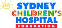 59_Sydney Childrens Hospital-colour