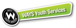 WAYS-logo-2006-New