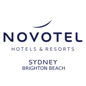 Novotel Brighton Beach - Prom Night Events - School Formals in Sydney