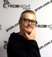 Sam-Prom-TV