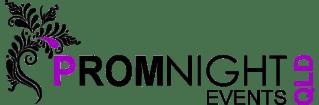 Prom (QLD) Logo Transparent Back