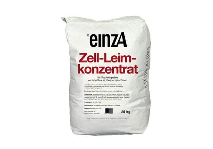 einzA Zell Leimkonzentrat 10 kg