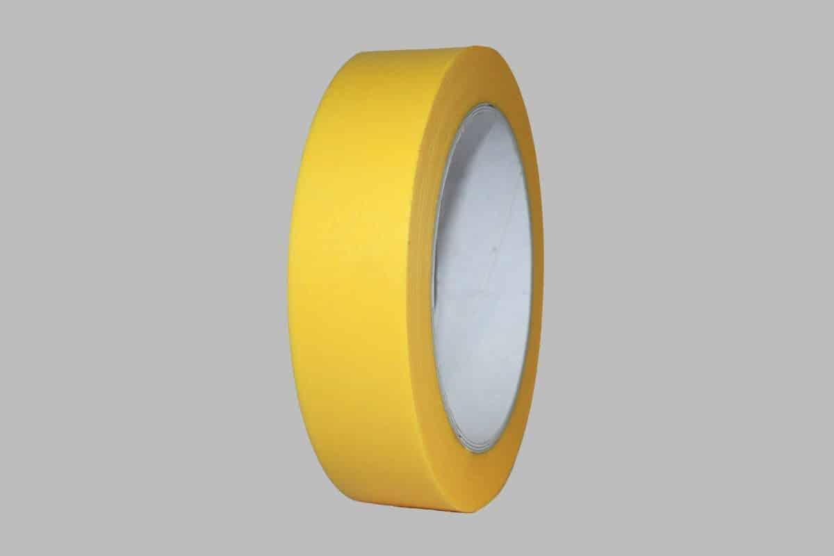 Gold Tape Profi Malerband Goldband