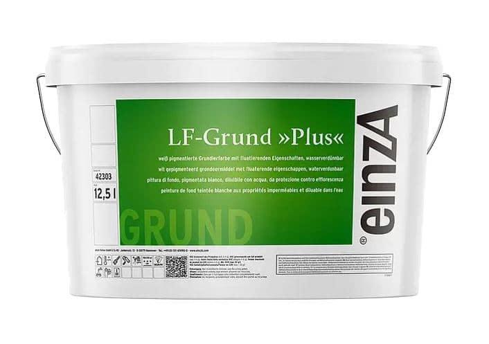 einzA LF Grund Plus 12,5 Liter