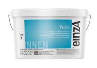 Polar weiss 15 Liter günstig kaufen im Onlineshop