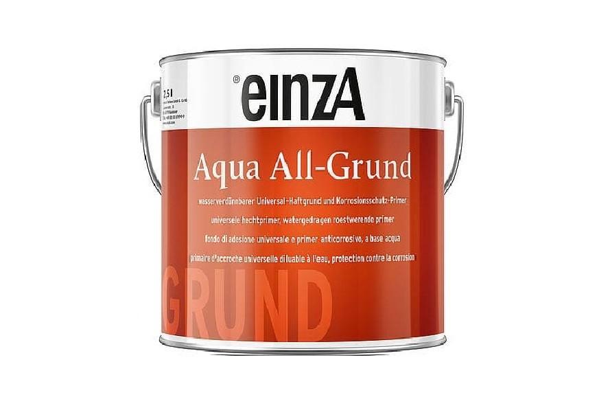 einzA Aqua All Grund