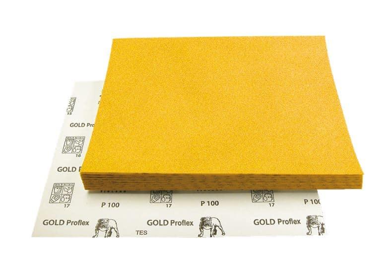 Mirka Gold Proflex 230x280mm