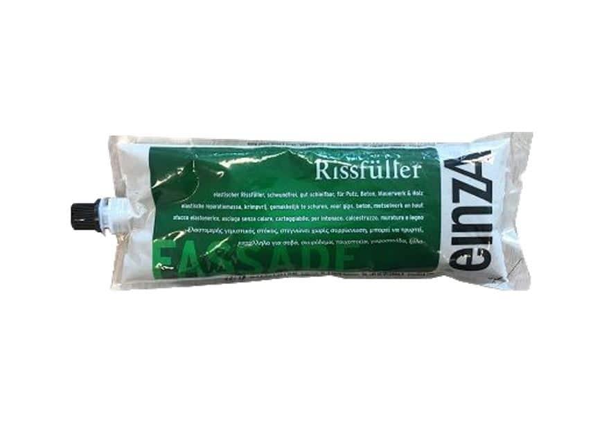einzA Rissfüller 0,5kg