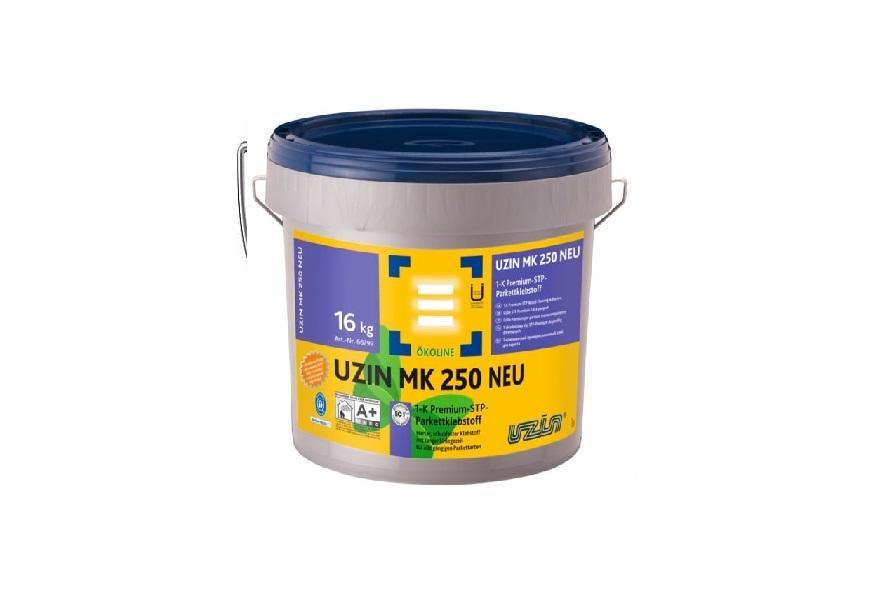 UZIN MK 250 Parkettkleber