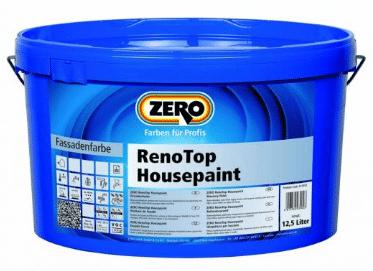 Reno Top Housepaint online kaufen