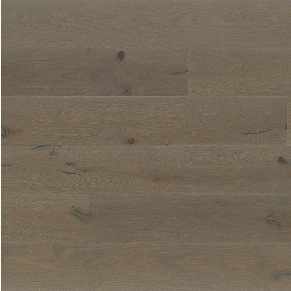 Joka Parkettboden E6115 Eiche weißgr. VILLA ÖLV2 bei Proma-farben.de kaufen