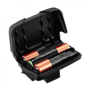 Батарейный блок для фонарей Reactik, Reactik  (2018)