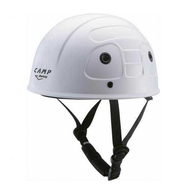 Каска Camp Safety Star