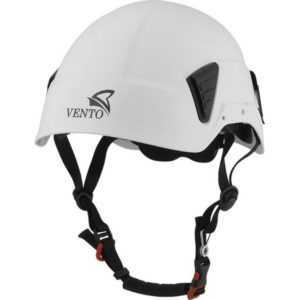 Каска промышленная Венто «Энерго»