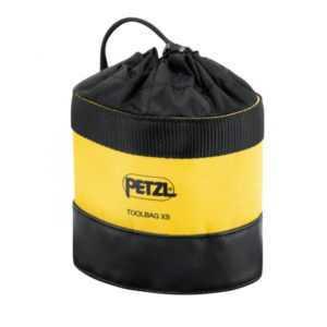 Сумка для инструментов PetzlToolbag