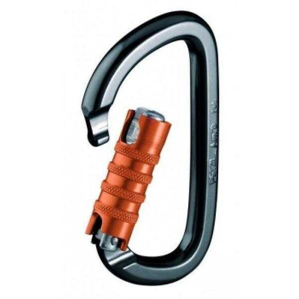Карабин Petzl Am'D Triact-Lock