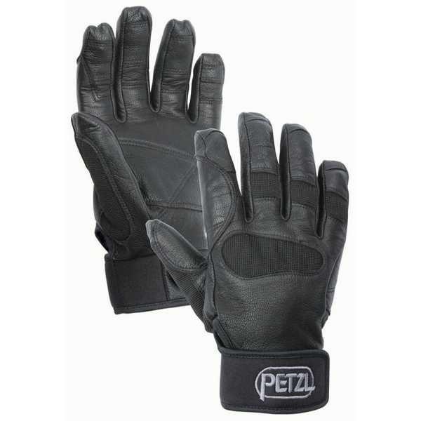 Перчатки защитные Petzl Cordex Plus