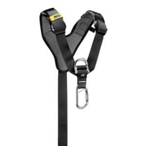 Привязь Petzl Top