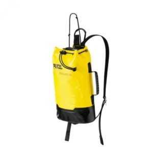 Транспортный мешок Petzl Personnel
