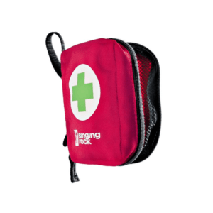 Аптечка Singing Rock First Aid Bag