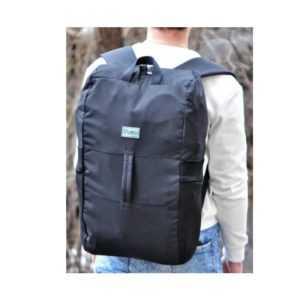 Рюкзак для снаряжения GURU