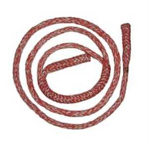 Петля СВТ грузовая Loopie 18 мм