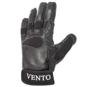 Перчатки ВЕНТО «Гарда+»
