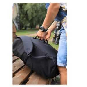 Рюкзак GURU для снаряжения
