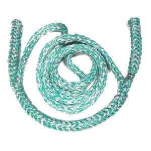 Петля СВТ грузовая Loopie 22 мм