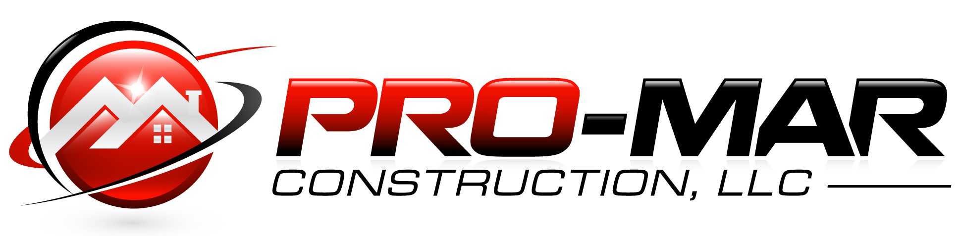 Pro Mar Construction Aiken