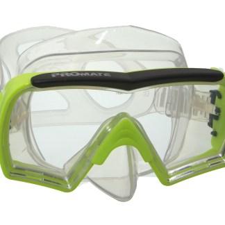 Probe Mask