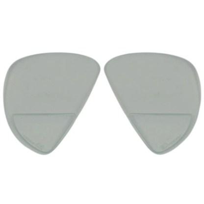 Bifocal Lens for MK265 - Piece