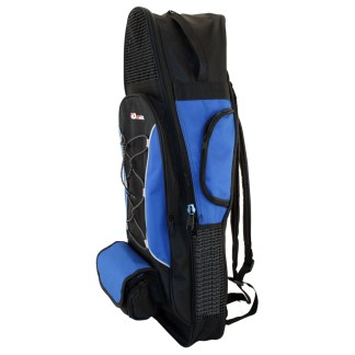 Snorkeling Backpack