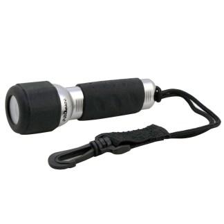Dive Light 3 watt LED Scuba Diving Snorkeling Lights