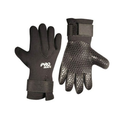 3mm Diving Glove