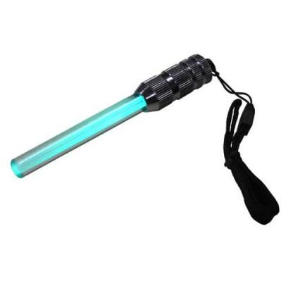LED Mini Light Stick - Constant