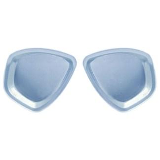 Optical Lens for MK285, MK275 - Piece