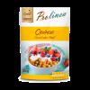 Cereal de Quinoa Sabor Miel 30g