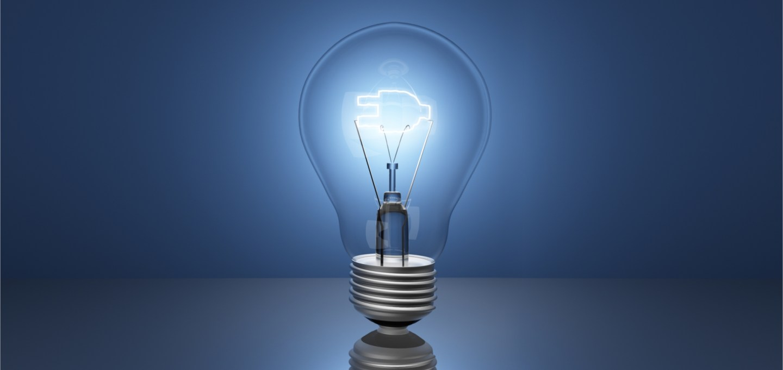 Electrician in Lethbridge