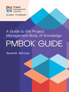 Télécharger PMBOK 7