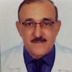Dr. Hassan Haggag, M.D
