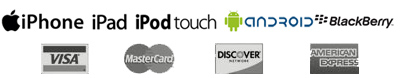 mobile-devices-credit-cards