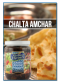 chalta