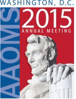 aaoms15_show-logo-final-high-res